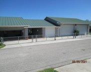 1105 5th Street Unit BHR, Okeechobee image