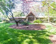 3116 Colony  Road, Charlotte image