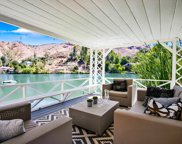 28925  Cove Place, Agoura Hills image