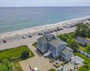 22 Ocean Boulevard, North Hampton image