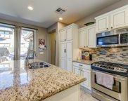 28618 N 21st Avenue, Phoenix image