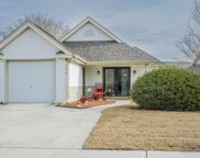 5019 Sun Coast Drive, Wilmington image