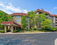 1250 Rudolph Road Unit #3P, Northbrook image
