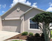 3134 Whispering Trails Street, Winter Haven image