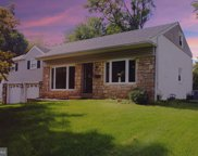 178 Willow Dr, Warminster image