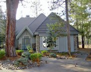 57029 Peppermill  Circle Unit 16-C, Sunriver image