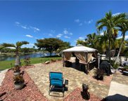 668 Barracuda BEND, Fort Myers Beach image
