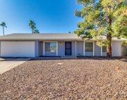 10852 S Yuta Street, Phoenix image