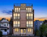 1408 C 21st Avenue, Seattle image