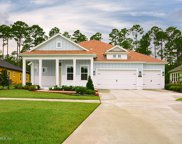 95469 AMELIA NATIONAL PKWY, Fernandina Beach image