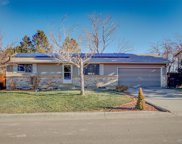 283 Maximus Drive, Littleton image