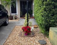 12772 NW 102nd Pl, Hialeah Gardens image