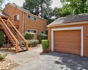 7910  Arcade Lake Lane Unit #20, Citrus Heights image