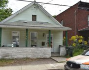 155 Central Av, Cohoes image