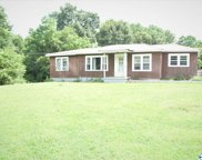 1184 County Road 835, Fort Payne image