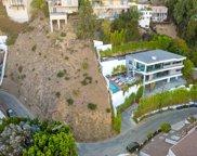 8621     Hollywood Boulevard, West Hollywood image