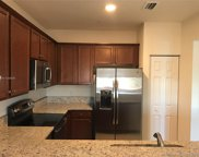 10620 Nw 88th St Unit #215, Doral image