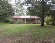 6196 Enfinger Rd, Pace image