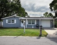 7432 Coventry Drive, Port Richey image