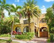 168 Ne 44th St, Miami image