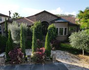 128 Biscayne Avenue, Tampa image