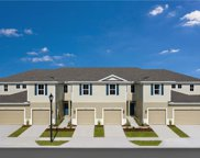 3092 Inlet Breeze Way, Holiday image