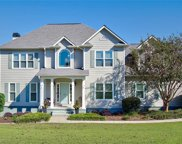 205 Mountain View Drive, Woodstock image