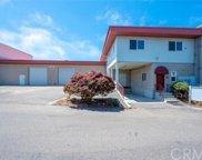 1091     Highland Way, Grover Beach image