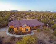 32108 N 164th Street, Scottsdale image
