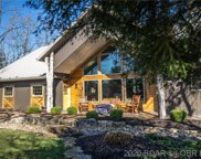 5441 Dude Ranch Road, Osage Beach image