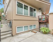6221 1/2 3rd Ave NW, Seattle image