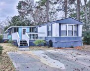 1673 Cassiopia Dr., Surfside Beach image