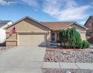 4627 Skylark Road, Colorado Springs image