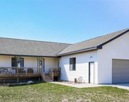 29715 469th Ave, Beresford image