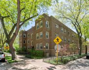 7025 North Wolcott Avenue Unit 1, Chicago image