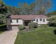 1057 N 123rd St, Wauwatosa image