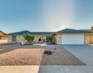 13233 W Marble Drive, Sun City West image