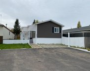337 Greenwich  Lane, Fort McMurray image