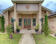 24405 Fawn Drive, Leander image
