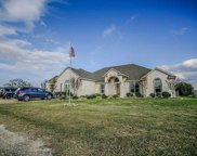 10479 Hartrick Bluff Road, Temple image