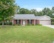 115 Hickory Trail Drive, Harvest image
