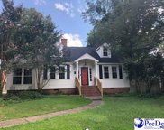 217 Chester Ave, Hartsville image