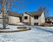 340 Country Clover Dr, Deforest image