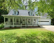 2250 Rockwell Dr, Buford image