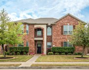 1417 Elkmont Drive, Wylie image