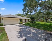 1 Bentwood Road, Palm Beach Gardens image