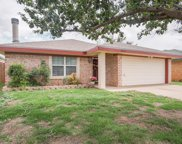 4733 Country Club Dr, Midland image