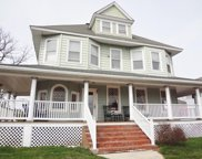 35 Arnold Avenue, Point Pleasant Beach image