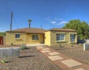502 E Osborn Road, Phoenix image
