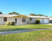 2042 Jefferson Avenue, Deltona image